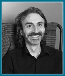 Andrew Dulcamara, Acupuncture and Reiki at Atmosphere Health Calgary NW